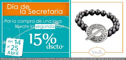 Secretaria web